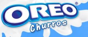 oreo_churro