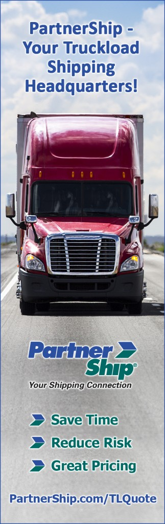[Banner Ad] Truckload 520x1644