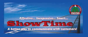showtime_banner