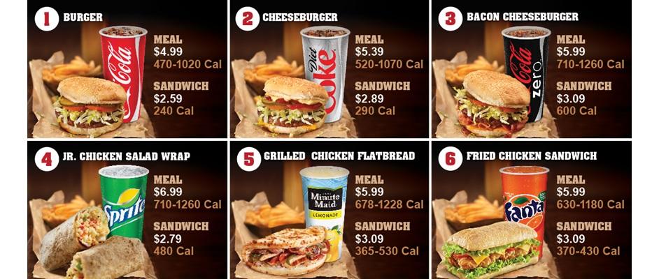 menu_board4