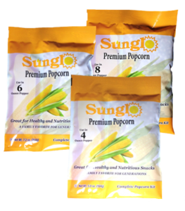 Sunglo Group