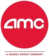 AMC_WandaGroupCompany_Logo_4C