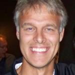 Brian Biehn