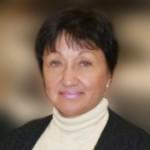 Olga Yourik