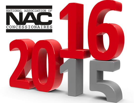 2015_2016_graphic