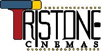 tristonecinemas-logo