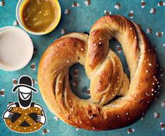 bens-soft-pretzels-raises-30000-military-families