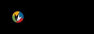 regalcolorblack