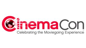 cinemacon_logo