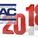 NAC – 2017 Year in Review