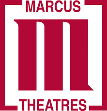 Marcus Theatres Announces Phased Reopening Plans
