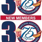 NAC Launches 30 in 30 Membership Drive