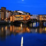 NAC Offers CCM Class in Florence, Italy June 10-14
