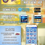 Expo Event App Now Available for Download