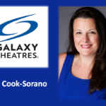 Member Spotlight – Kim Cook-Sorano, Galaxy Theatres, LLC