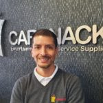 Carsnack Group Announces New Country Partner for Carsnack Bolivia