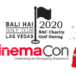 CinemaCon and Related NAC Activities Cancelled