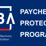 Paycheck Protection Program (PPP) Forgiveness Application