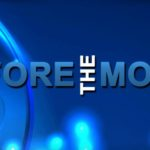 BeforeTheMovie Offers Free Welcome Back to the Movies Spot