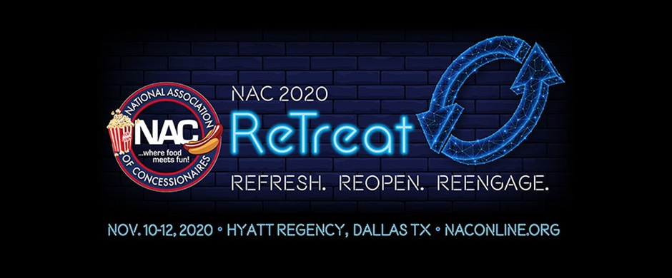 NAC November Dallas Retreat Moves To Virtual